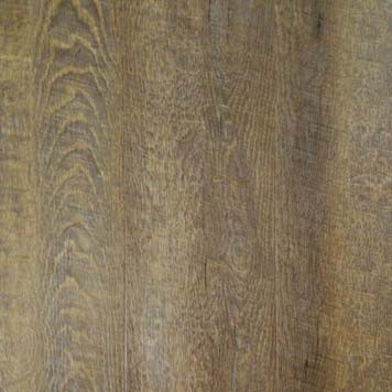 Luxury Vinyl Flooring – Barn Wood 7330-1