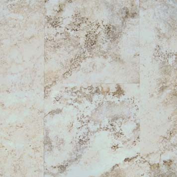 Engineered Vinyl Flooring – Champagne Marble 2226-1