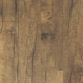 Luxury Vinyl Flooring – Drift Wood 62460