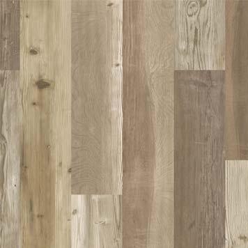 29641 Farmhouse Luxury Vinyl Flooring