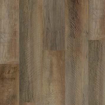 Luxury Vinyl Flooring – Ranch House 927-1
