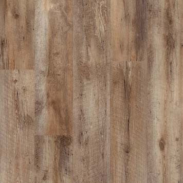 Luxury Vinyl Flooring – Rough-Sawn Chestnut 156-1