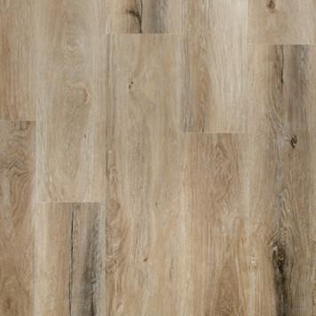 Luxury Vinyl Flooring – Sandalwood 406-3
