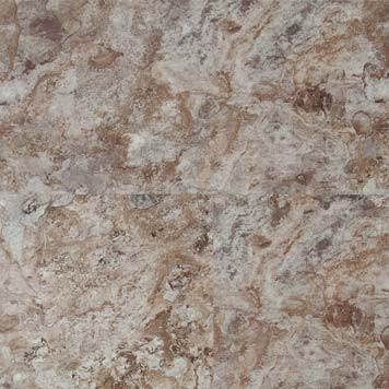 Luxury Vinyl Flooring – Tuscan Stone 1846