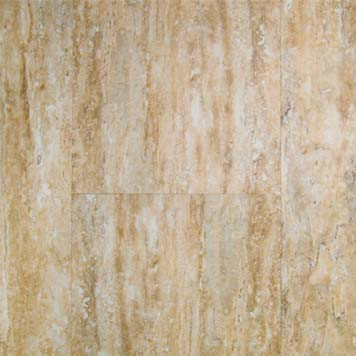 Engineered Vinyl Flooring – Walnut Travertine 2226-3