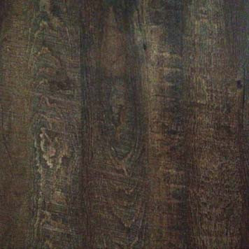Luxury Vinyl Flooring – Weathered Wood 7330-2