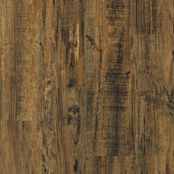 Luxury Vinyl Flooring – Whiskey Barrel 71944