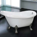 Acrylic Tub XD-04303