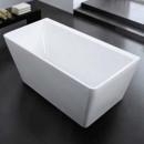 Acrylic Tub XD-06216