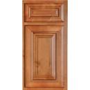 Savannah Sienna Glaze Cabinet Sample
