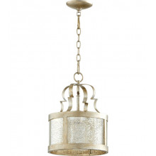 Champlain 1 Light Pendant 3081-60