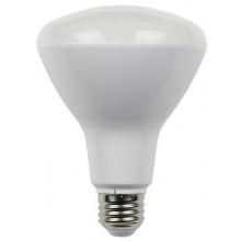 11 Watt PAR38 Reflector Dimmable LED Light Bulb