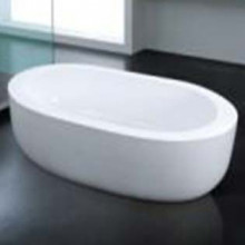 Acrylic Tub XD-04203