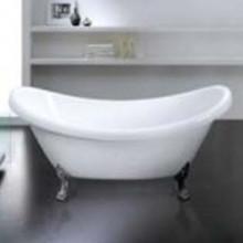 Acrylic Tub XD-04306