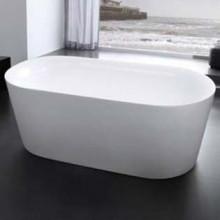 Acrylic Tub XD-06205