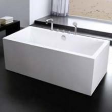 Acrylic Tub XD-06206-1