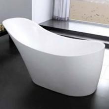 Acrylic Tub XD-06210