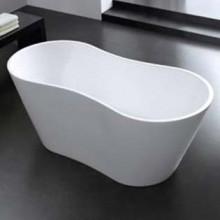 Acrylic Tub XD-06219