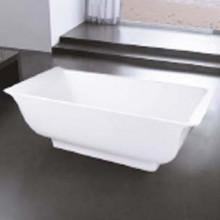 Acrylic Tub XD-06248