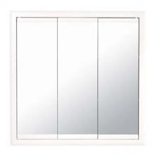 Medicine Cabinet - Glossy White