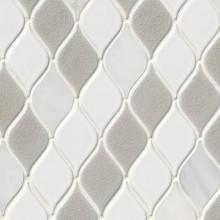 Cresta Blanco Tile