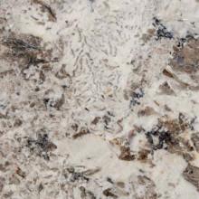 Granite Vanity Tops - Bianco Venato