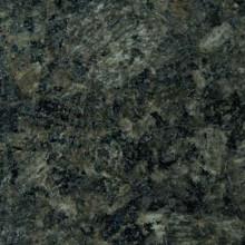 Granite Vanity Tops - Butterfly Green