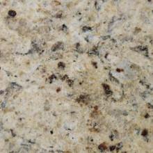 Granite Vanity Tops - Giallo Cecilia