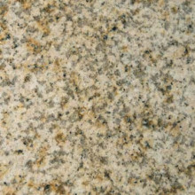 Granite Vanity Tops - Speckled Sand