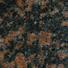 Granite Vanity Tops - Tortoise