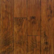 Laminate Flooring – Antique Hickory 68138