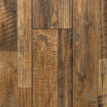 Laminate Flooring – Tobacco Barn 4001