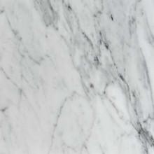 Marble Vanity Tops - Carrara White