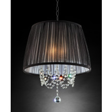 Eclipse Ceiling Lamp OK-5140H