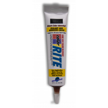 BA11 Weathered Wood Caulk