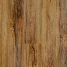 Luxury Vinyl Flooring – American Walnut 919-5