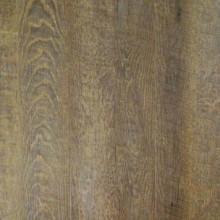 Luxury Vinyl Flooring – Barn Wood 7330-1