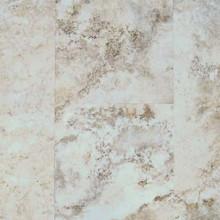 Engineered Vinyl Flooring – Champagne Marble 2226-1