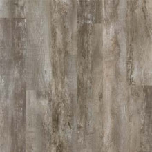 42206 Cottage Oak Luxury Vinyl Flooring