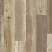 29641 Farmhouse Luxury Vinyl Flooring