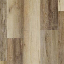 Luxury Vinyl Flooring – Natural Oak 9367-2