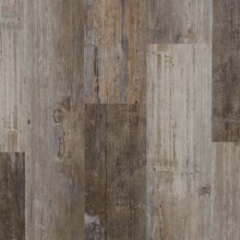 Luxury Vinyl Flooring – Petrified Wood 9305-5