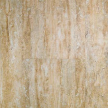 Engineered Vinyl Flooring – Walnut Travertine 2226-3