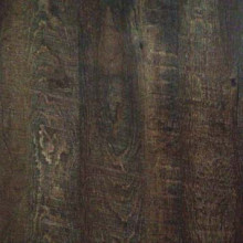 Luxury Vinyl Flooring – Weathered Wood 7330-2