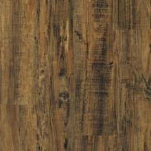 Luxury Vinyl Flooring – Whiskey Barrel 71944