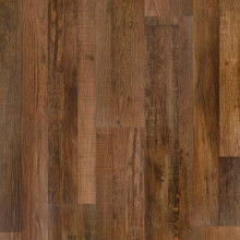 Luxury Vinyl Flooring – Woodland Oak 155-11