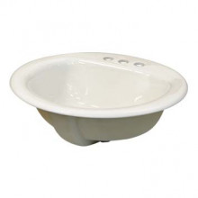 Ares Series Sinks
