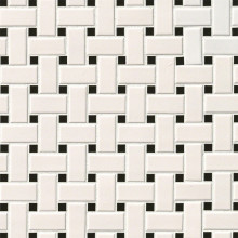 Domino Collection Tile