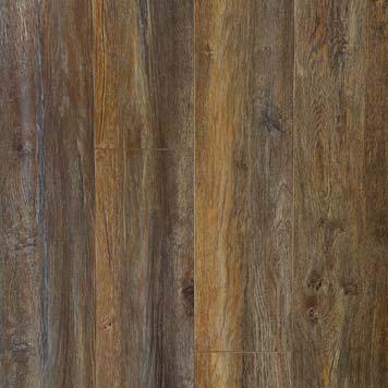 Magnolia Plantation Series Laminate, Magnolia Laminate Flooring