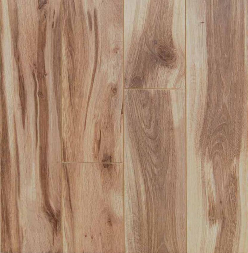 Swiftlock Laminate Flooring 100 Nature Art